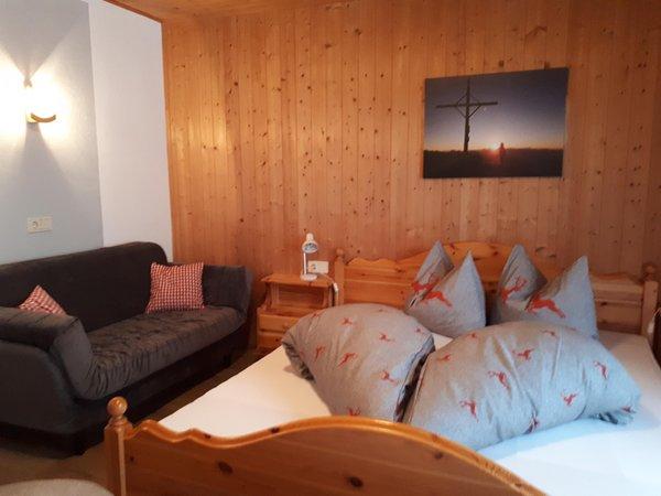 Photo of the room Farm bar Dorfmüllerhof
