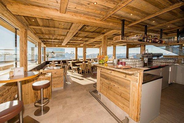 Foto del bar Rifugio Corones