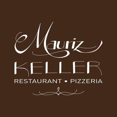 Logo Maurizkeller