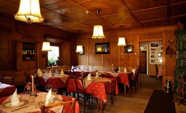 Präsentationsbild Restaurant Uridl