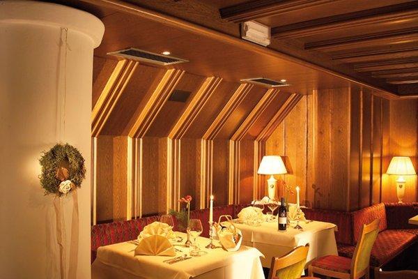 Präsentationsbild Restaurant Armin's Grillstube