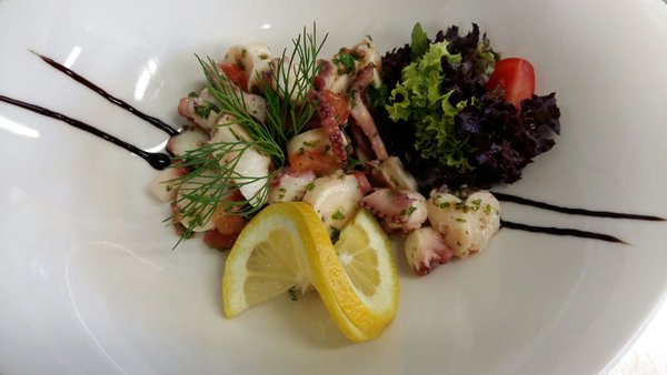 Ricette e proposte gourmet Santner