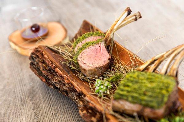 Ricette e proposte gourmet Patzenfeld