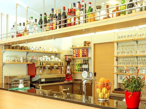 Foto del bar Ristorante Nocker