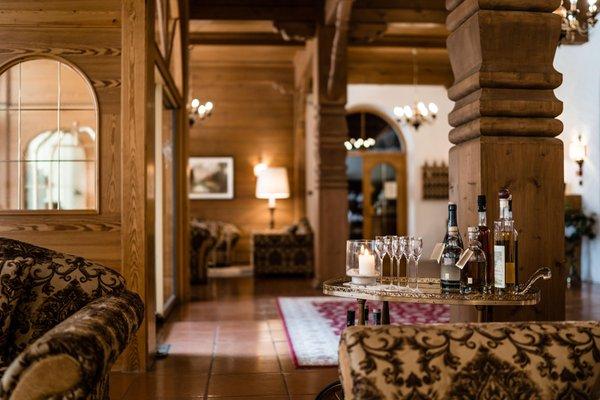 Photo of the bar Restaurant Hohe Gaisl