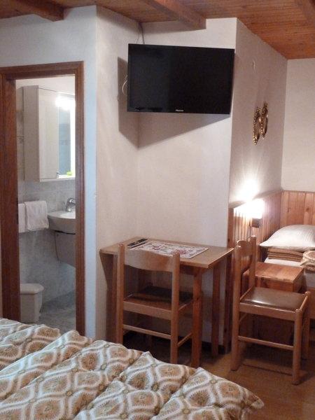 Foto della camera Appartamenti Ciasa Paolina
