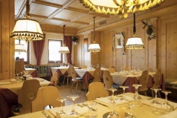 Foto di presentazione Al Tablè - Ristorante Pizzeria