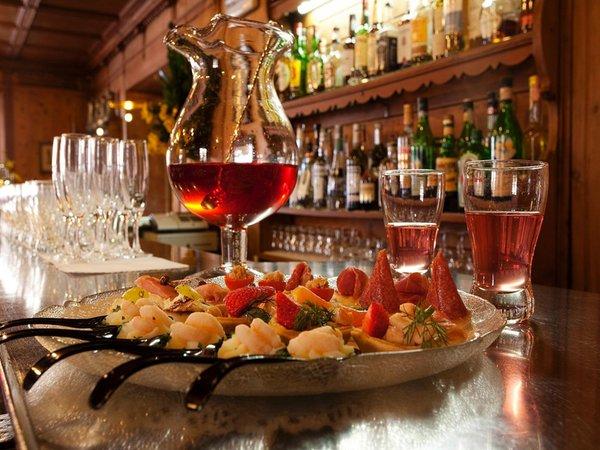 Foto del bar Ristorante Grill del Posta