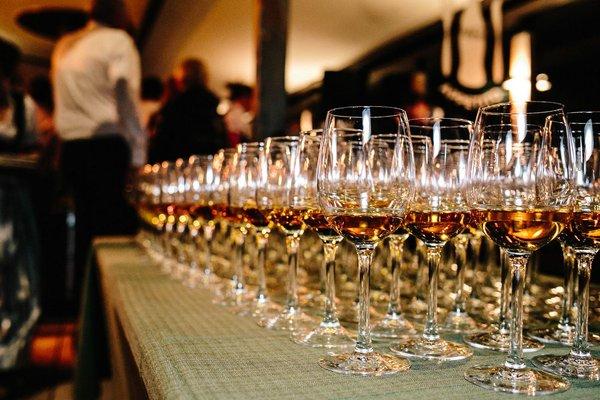 Foto del bar Rifugio con camere Averau