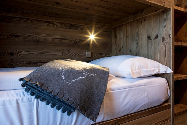 Photo of the room Mountain hut Friedrich August