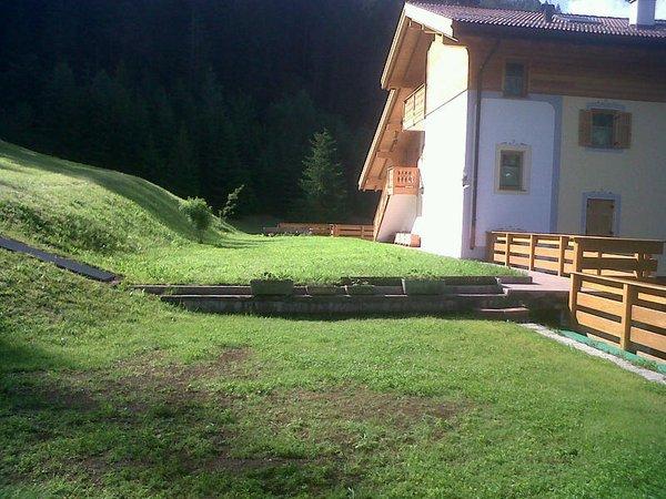 Photo of the garden Soraga
