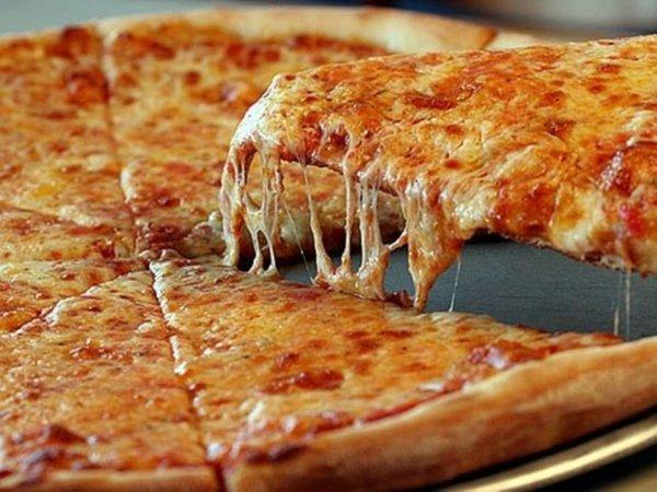 Foto di presentazione Adler - Ristorante Pizzeria