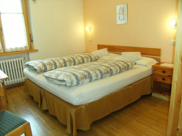 Photo of the room Apartments Ciasa Stoffie