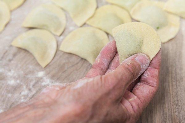 Ricette e proposte gourmet Drumlerhof