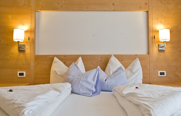 Photo of the room B&B (Garni) + Apartments Cristin & Dep. Antina