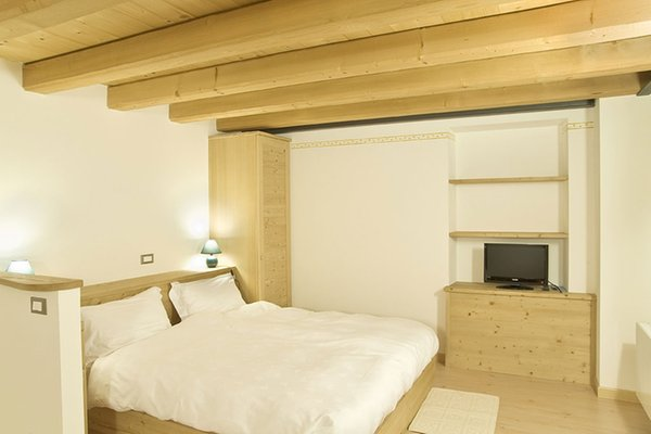 Photo of the room Rooms + Apartments Locanda Tana de 'l Ors