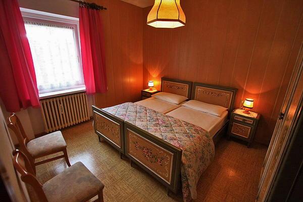 Photo of the room Apartments Casa Serena