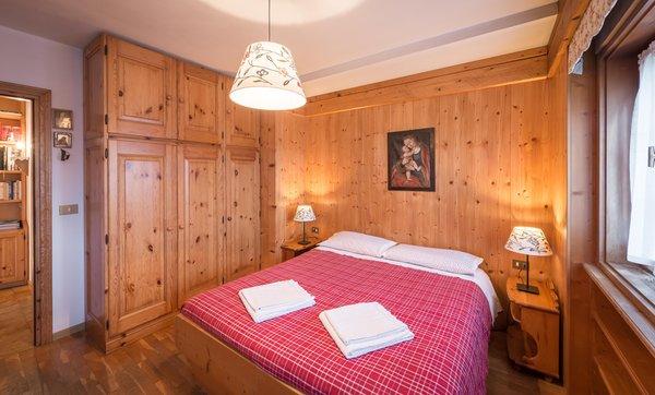 Photo of the room Apartment Casa Mostacia