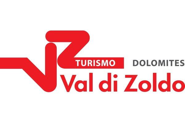 Logo Val di Zoldo Turismo