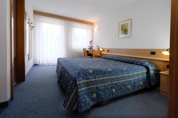 Photo of the room Hotel Antico