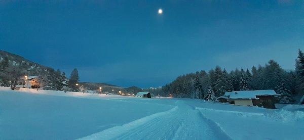 Bildergalerie Winter