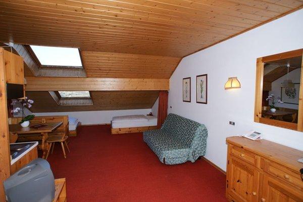 Foto dell'appartamento Veronza