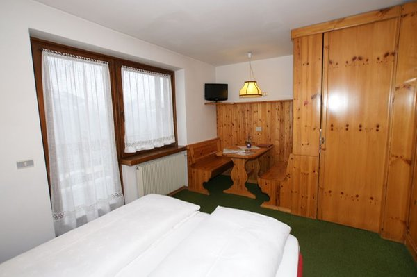 Photo of the room Hotel + Residence Veronza