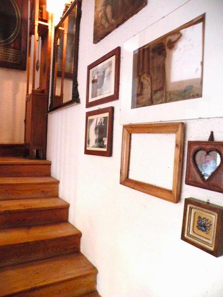 Bed & Breakfast Casa Pichler TradItDeEn [it=Cavalese e dintorni, de=Cavalese und Umgebung, en=Cavalese and surroundings]