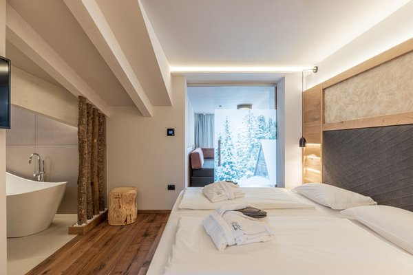 Photo of the room Hotel Bellavista