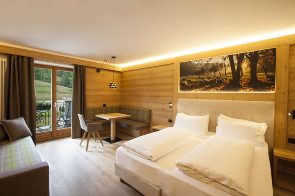 Photo of the room Hotel Lagorai Resort & Spa