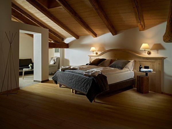 Foto della camera Hotel Excelsior