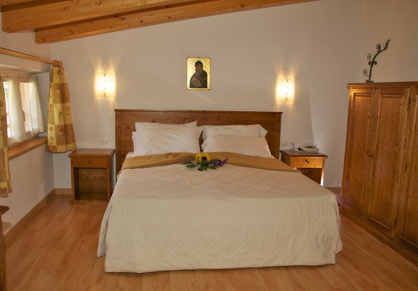 Photo of the room Hotel Parkhotel Sacro Cuore