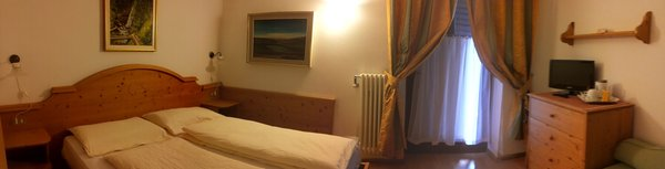 Photo of the room Bed & Breakfast Seppi