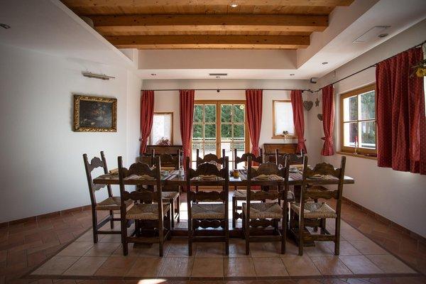 The breakfast Hotel Castelir Suite Hotel