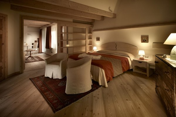 Photo of the room Hotel Castelir Suite Hotel