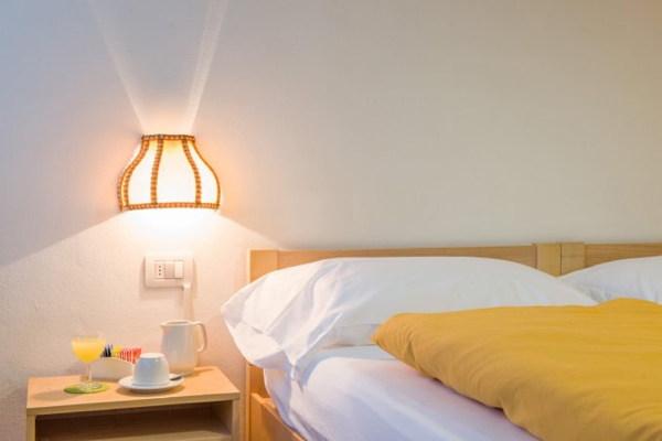 Photo of the room Hotel Regina delle Dolomiti
