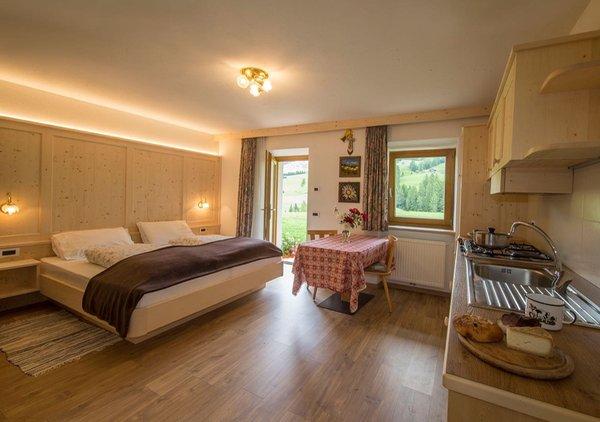 Photo of the room Apartments Bosc da Plan
