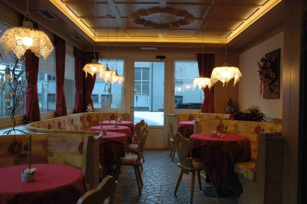 Foto del bar Hotel Bellaria