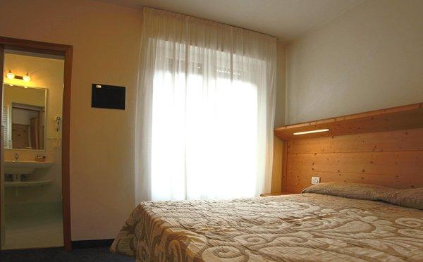 Photo of the room Hotel Liz