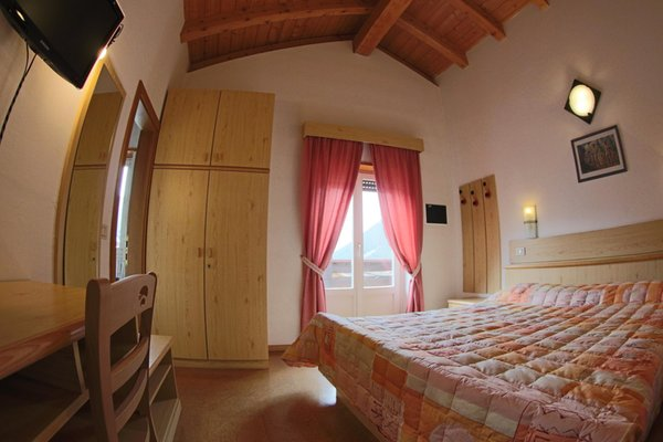Foto della camera Hotel Liz