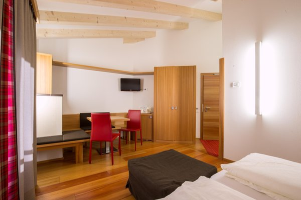 Photo of the room Hotel Al Cervo - Dolomites Experience