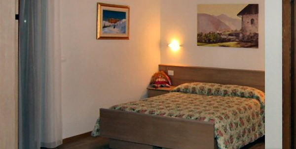 Photo of the room Hotel Dolomiti