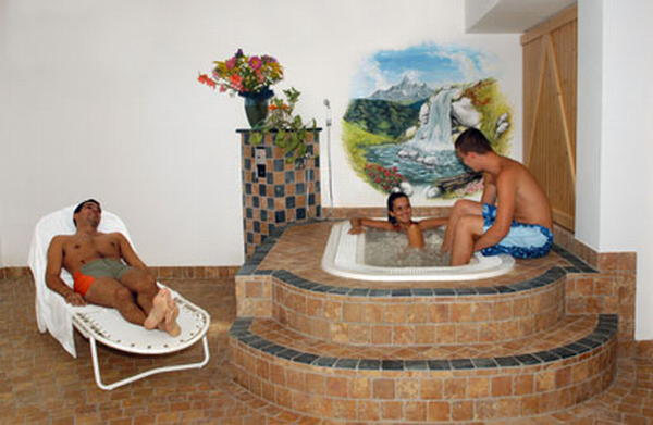 Image Hotel Zanon