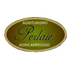 Logo Perlaie