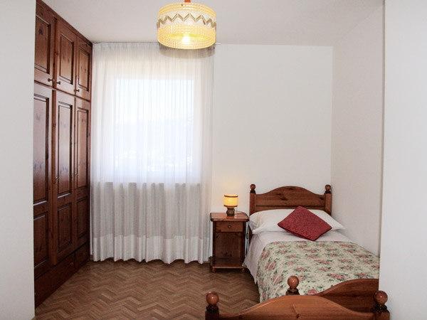 Foto della camera Residence Villa Boschetto
