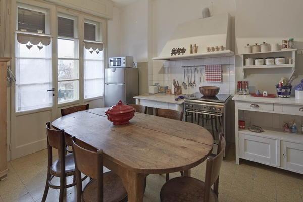 Foto della cucina Koch Giovanna