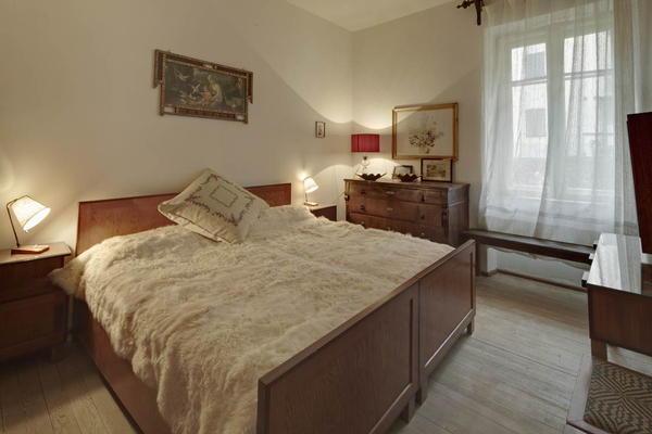 Foto della camera Appartamenti Koch Giovanna