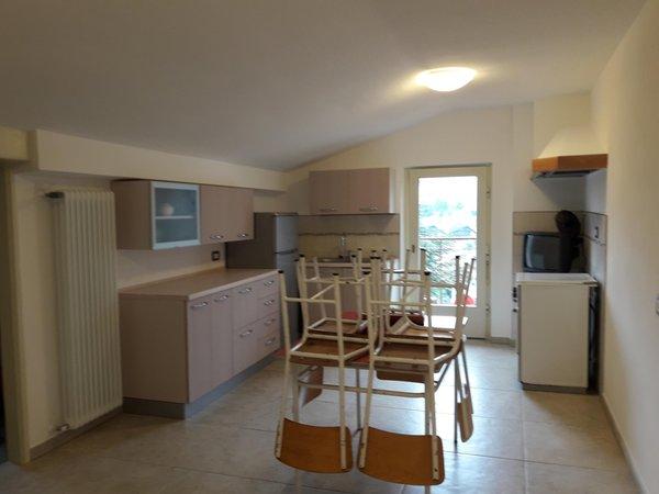 Foto der Küche Bellante Adolfo e Giustino