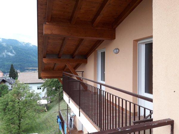 Foto Außenansicht im Sommer Bellante Adolfo e Giustino