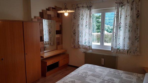 Foto della camera Appartamenti Divan Arturo